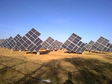 太阳能声屏障(升级版声屏障)