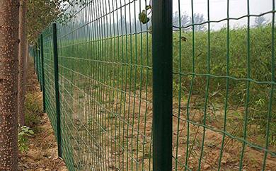 动物园护栏网